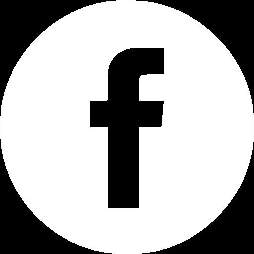 fcwinner facebook stranica